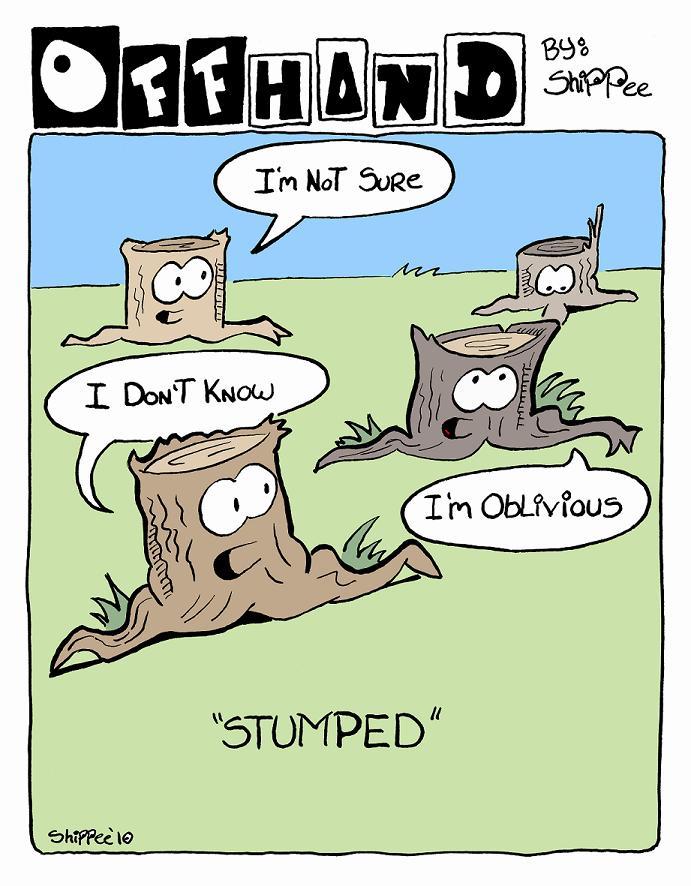 Stumped2
